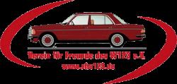 VfW123.de